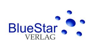 bluestar_verlag_goss_verlauf_4c
