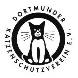 www.katzenschutz-dortmund.de